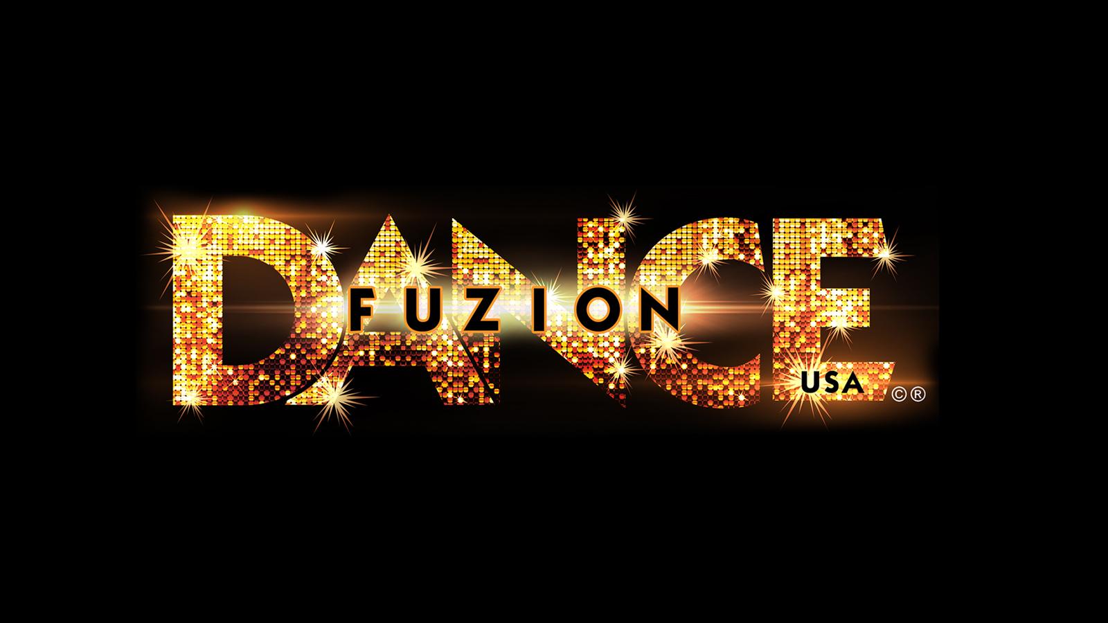 DanceFuzionUSA_GFX